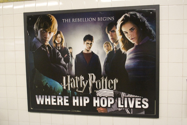 Harrypotterhiphop_4