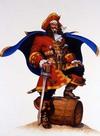 Captainmorgan2